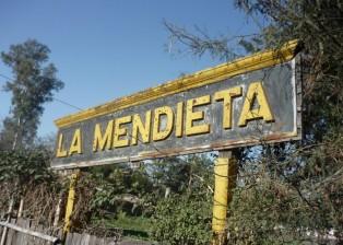 La-Mendieta-115-1024x768