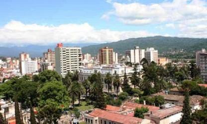 San-Salvador-de-Jujuy