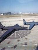 U-2CsCompassRose