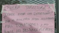 reclamo-escuela-los-alisos_1408_crop_629x356_th