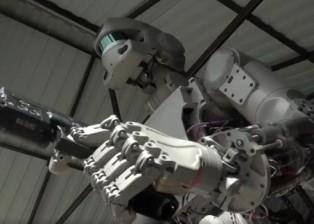 youtube-robot-ruso-fedor-krZG--620x349@abc