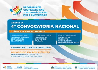 cooperativismo-2017-4