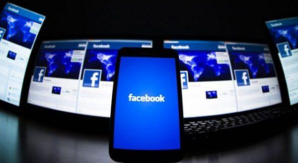 facebook--600x330
