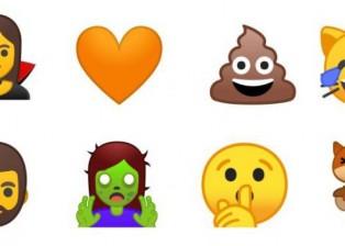 google_redisenara_sus_peores_emojis_en_la_version_android_o
