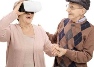 realidad_virtual-_la_nueva_terapia_para_combatir_la_demencia_0