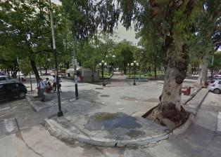 san pedro-plaza belgrano