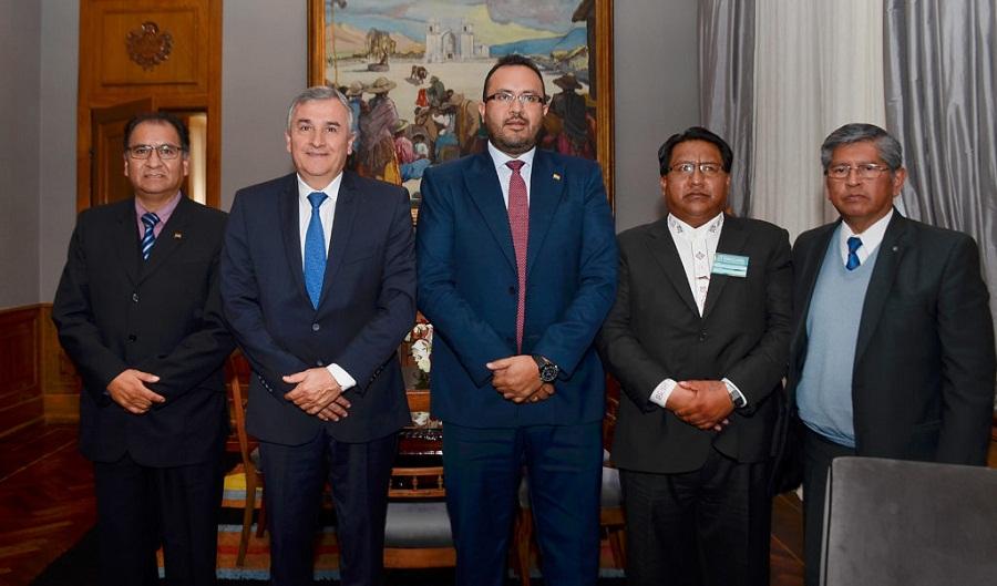 Embajador-de-Bolivia-35w-1024x603