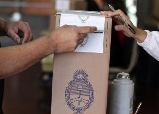 urnas-elecciones-2017