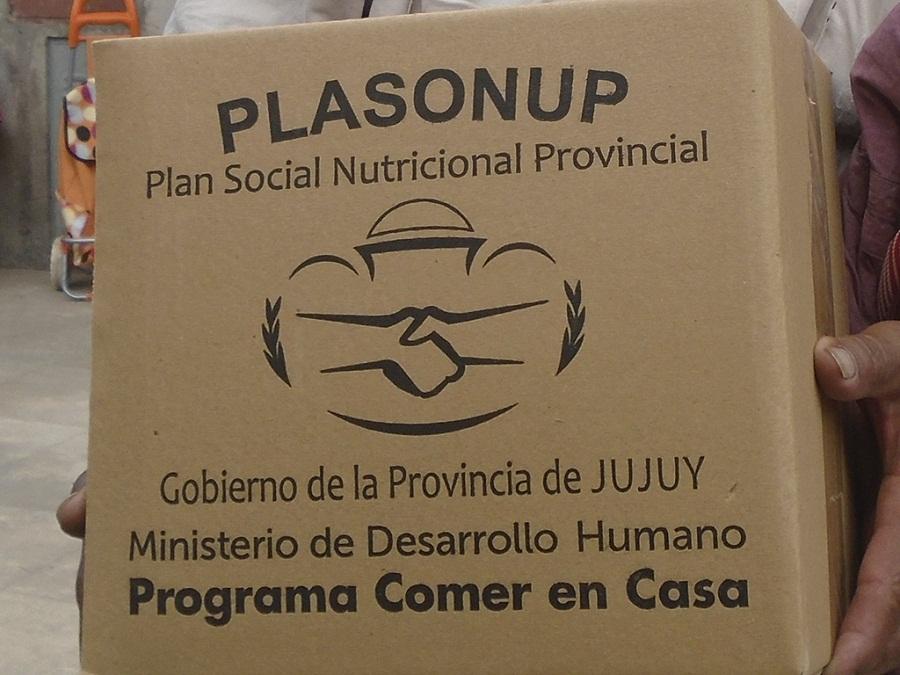 entregarán-Unidades-Alimentarias-en-Susques-y-Coranzulí-1