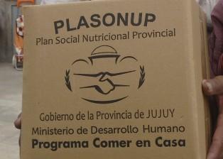 entregarán-Unidades-Alimentarias-en-Susques-y-Coranzulí