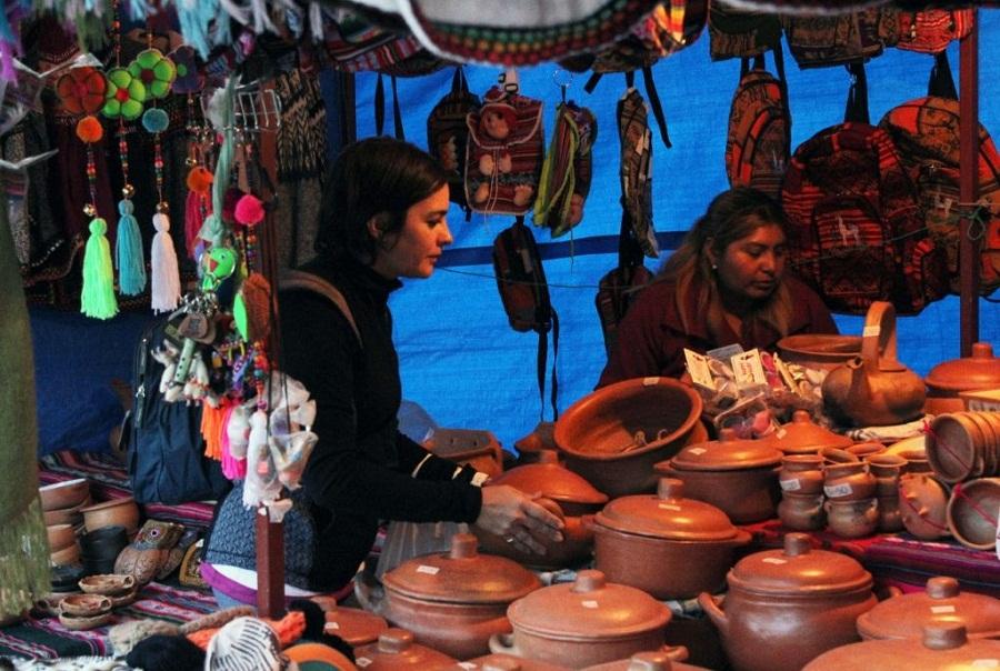 turismo jujuy1