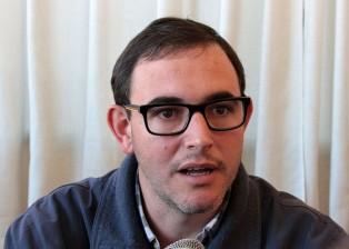 Carlos Hansen (2)