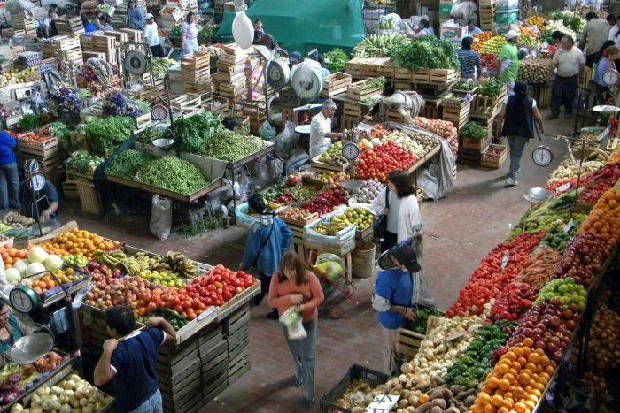 Mercado-de-Concentración-