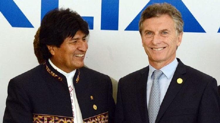 Macri-y-Evo-Morales-1920-2