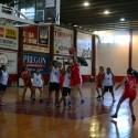 basquet-5-x-5-final-sub-17-1140x760