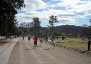 carrera-atletismo-adaptado-1140x790