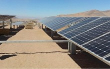 i12727-parque-solar-jujuy
