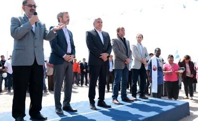 inauguracion av forestal 2