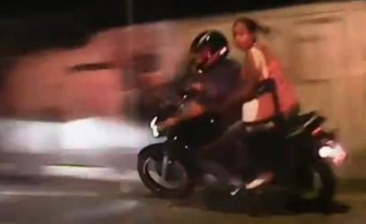 persecucion-moto-sao-paulo