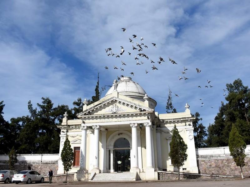 Cementerio-El-Salvador