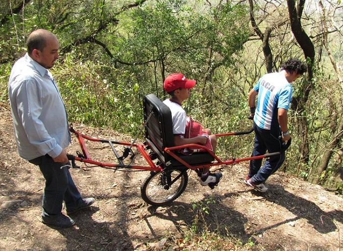actividades en el Botanico2 (1)