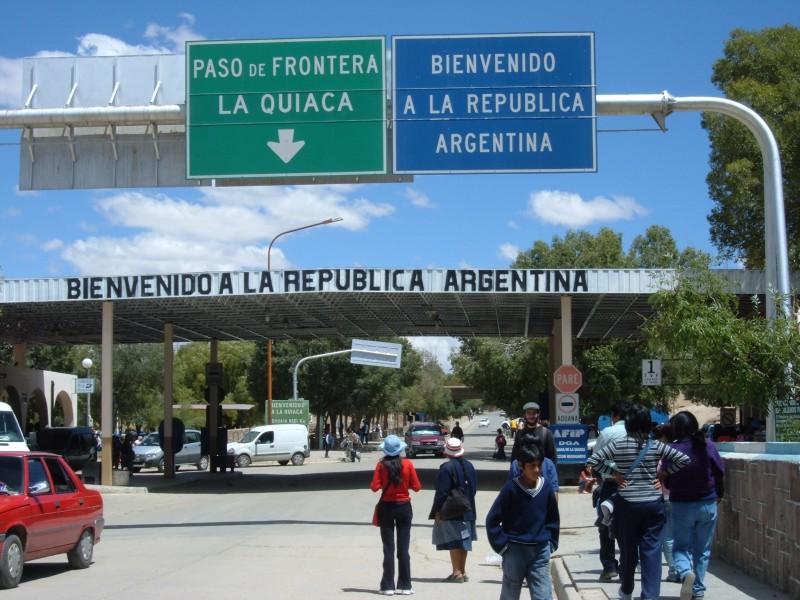 frontera-la-quiaca