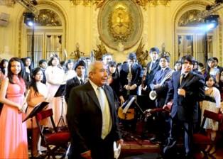 orquesta-andina-3-1140x641
