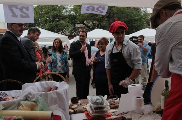 Expor Feria 2