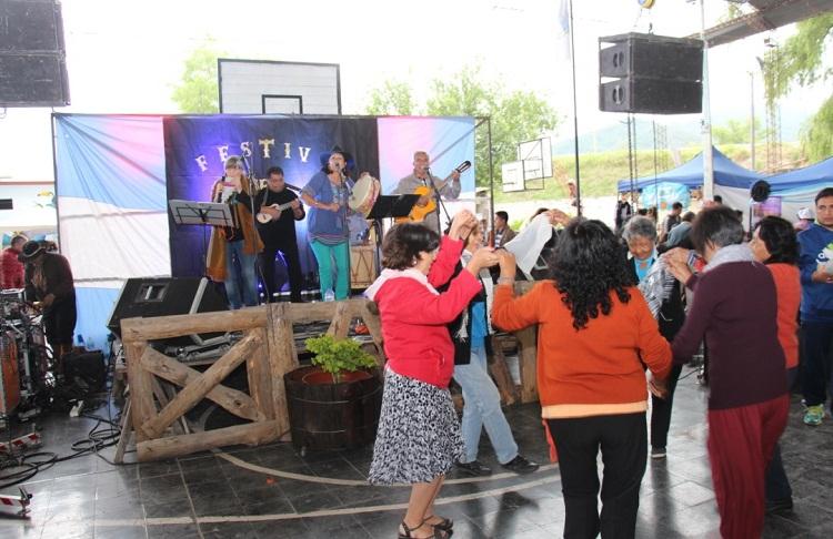 Festival del Tamal 2