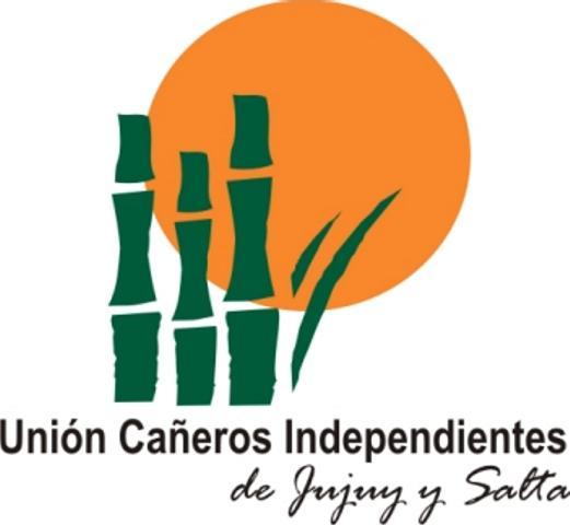 union de cañeros independientes