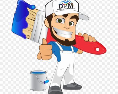 417-4172823_painter-trabajos-de-pintura-y-plomera-clipart